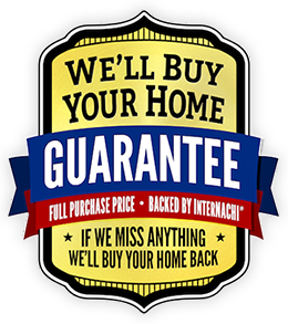 We'll Buy Your Home