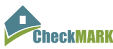 Checkmark Home Services