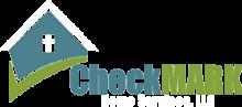 Checkmark Home Services