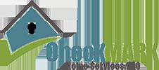 Checkmark Home